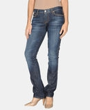 7 FOR ALL MANKIND - Jeans - 139