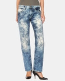 ACNE - Jeans - 100