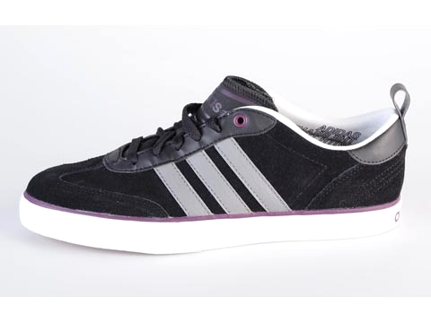 adidas NEO Label: Terrace Court DB