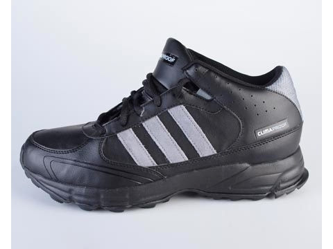 adidas Sport Performance: Duramo Winter Train