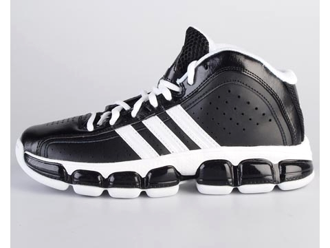 adidas Sport Performance: Floater Glide K