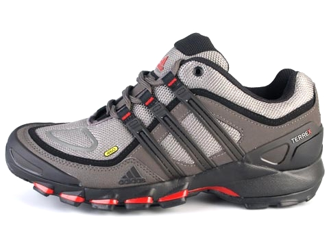 adidas Sport Performance: Terrex Low GTX FM