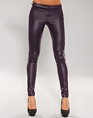 Agathe Leggings