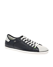 BOSS Green Pioneer Trainers - 2