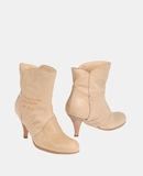COLLECTION PRIVEE? - Ankleboots - 3