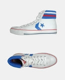 CONVERSE - High-top sneakers - 2