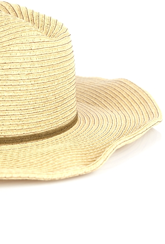 Coyote Sun Hat by Seafolly