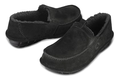 Croccasin Mens