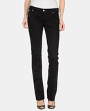 DENIM BY VICTORIA BECKHAM - Jeans - 10