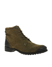 Diesel Re-Lux Roger Boots