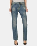 DONDUP - Jeans - 180