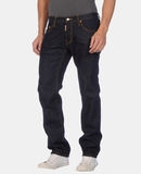 DSQUARED2 - Jeans - 30