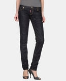 DSQUARED2 - Jeans - 54