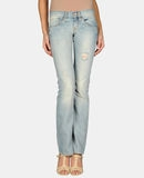 FORNARINA - Jeans - 6