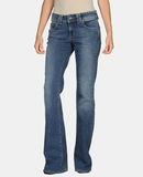 GALLIANO - Jeans - 18