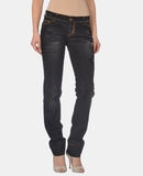 GALLIANO - Jeans - 4