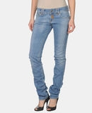 GALLIANO - Jeans - 6