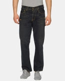 GILDED AGE - Jeans - 23