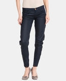 HUSSEIN CHALAYAN FOR J BRAND - Jeans - 4