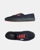 ISAIA - Sneakers - 5