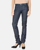 JAGGY - Jeans - 8