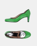 MARC BY MARC JACOBS - Slipons