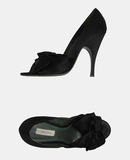 MARC JACOBS - Pumps