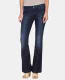 MELTIN POT - Jeans - 11