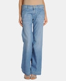 MELTIN POT - Jeans - 4