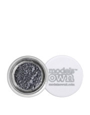 Models Own Loose Sparkle Eye Shadow Collection