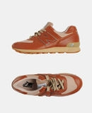 NEW BALANCE - Sneakers - 142
