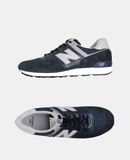 NEW BALANCE - Sneakers - 36