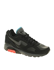 Nike Air 180 Trainers