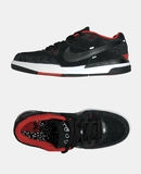 NIKE SB COLLECTION - Sneakers - 14