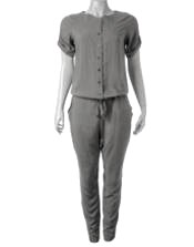 OBJECT Jumpsuit - 2