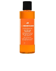 On The Go Cleanser L