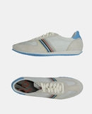 PAUL SMITH JEANS - Sneakers - 2