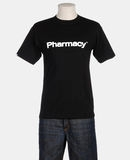 PHARMACY INDUSTRY - Kortärmad t-shirt