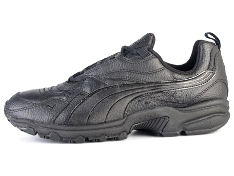 Puma: Artgon Leather