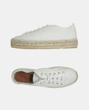 RALPH LAUREN COLLECTION - Sneakers - 3