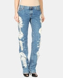 RICHMOND DENIM - Jeans - 25