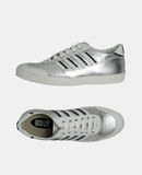 RUCO LINE - Sneakers - 8