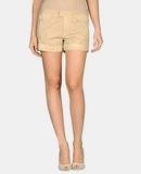 SEAL KAY INDEPENDENT - Shorts - 2