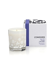 Soothing Room Candle