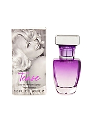 Tease Edp 30 ml