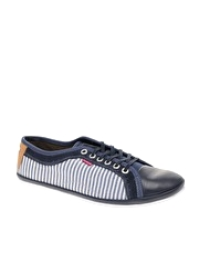 Ted Baker Tompa Plimsoll