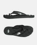 THE NORTH FACE - Flip-flop skor