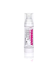 Toni&Guy Tame It Serum