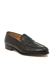Trickers Harvard Loafers
