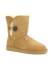 UGG Bailey Button Side Boots